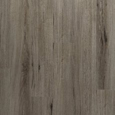 Tuscan Greige Luxury Vinyl Plank with Foam Back