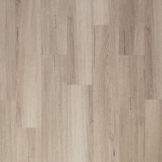 Duralux Performance Valley Mist Luxury Vinyl Plank With