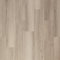 DuraLux Preformance Valley Mist Matte Luxury Vinyl Plank with Foam Back