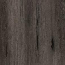 DuraLux Performance Twilight Ash Luxury Vinyl Plank with Foam Back