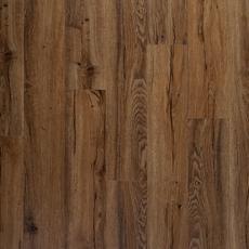 Duralux Performance Auburn Oak Luxury Vinyl Plank With