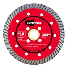 Sentinel 4 1/2in. Stone Blade