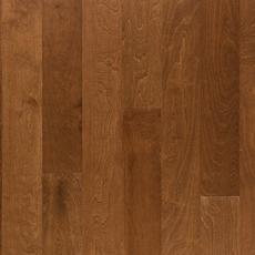Honey Birch Smooth Engineered Hardwood