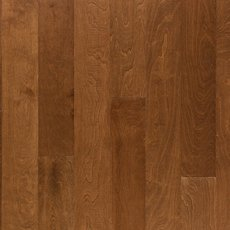 Honey Birch Smooth Engineered Hardwood