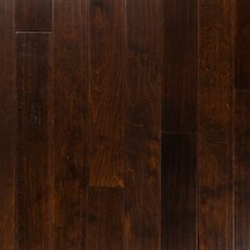 Marquis Birch Hand Scraped Locking Engineered Hardwood