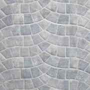 Corbin Castle Gray Porcelain Tile