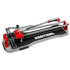 Sentinel 20in. Manual Tile Cutter Pro