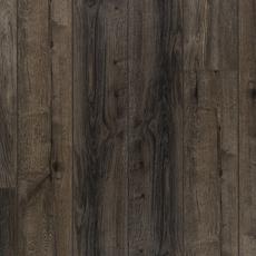 Nucore Prado Plank With Cork Back 6 5mm 100410877