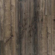 Prado Plank with Cork Back