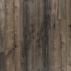 Prado Rigid Core Luxury Vinyl Plank - Cork Back