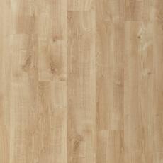 Golden Oak Luxury Vinyl Plank