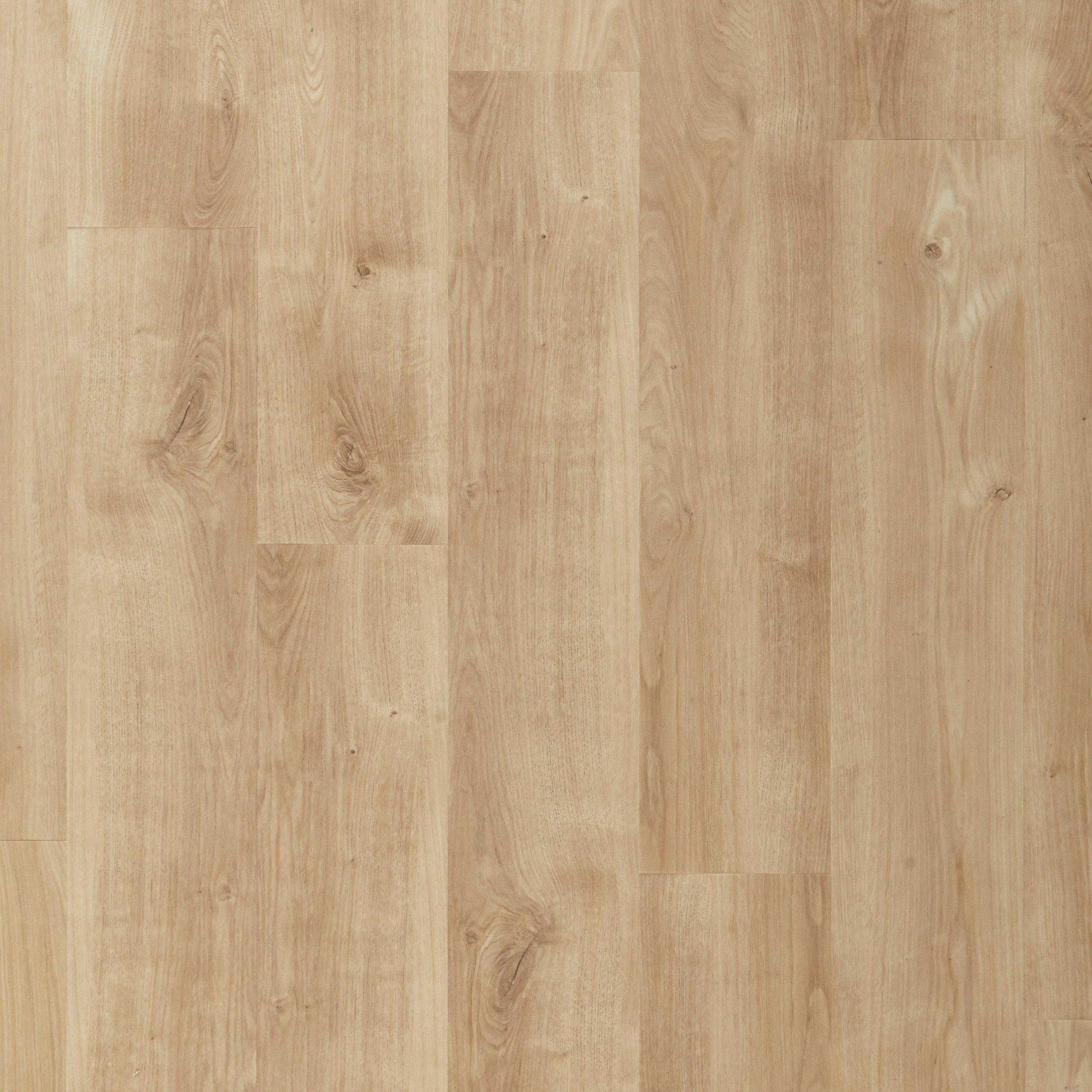 Casa Heritage Laminate Flooring Laminate Flooring Ideas