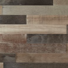 Barndoor Wall Plank