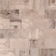 Verona Polished Ceramic Tile