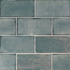 Esenzia Mare Wall Tile 6in X 12in 100410950 Floor