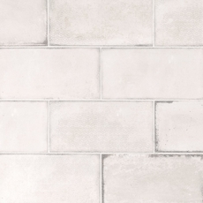 Esenzia Blanco Wall Tile