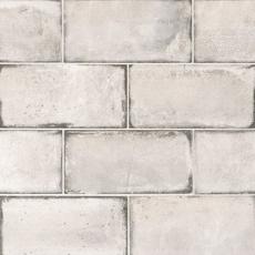 Esenzia Perla Ceramic Tile