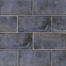 Esenzia Note Ceramic Tile