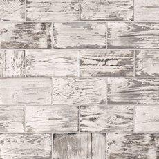 Legno Blanco Ceramic Tile