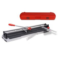 Rubi Speed-62 N Tile Cutter with Carrying Case