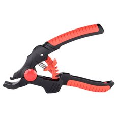 Rubi Tile Level Quick Nippers