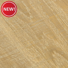 New! Treadwell Color 29004 White Oak Stair Riser - 42 in.