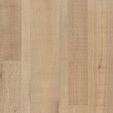 Montpellier Oak Wire Brushed Engineered Hardwood