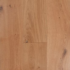 Clermont Oak Hand Scraped Wire Brushed Engineered Hardwood