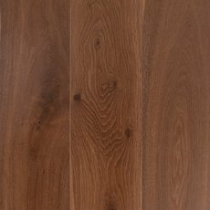 Orleans Oak Wire Brushed Engineered Hardwood