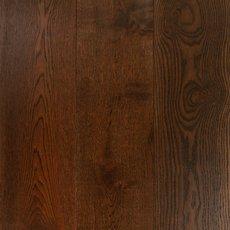 Toulouse Oak Wire Brushed Engineered Hardwood