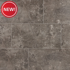 New! Cerano Black Ceramic Tile