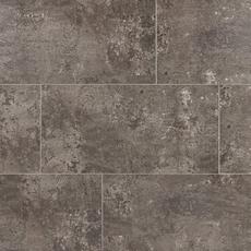 Cerano Black Ceramic Tile