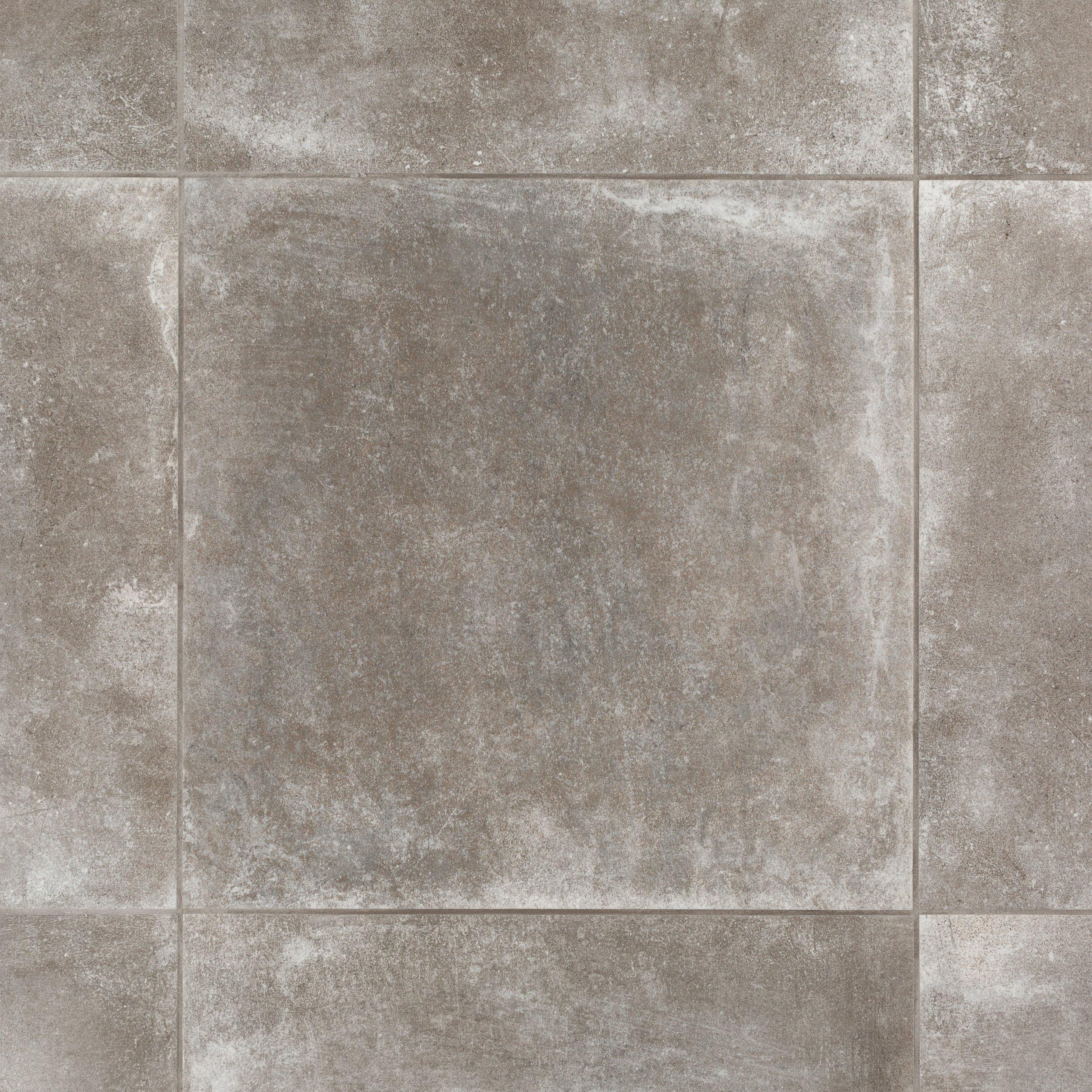 Moliere Gris Porcelain Tile X Floor And Decor - Carrara gris porcelain tile