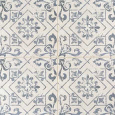 Lotto Ceramic Tile | Tuggl