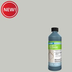 New! Mapei Ultracare Warm Grout Refresh Pre-Cleaner