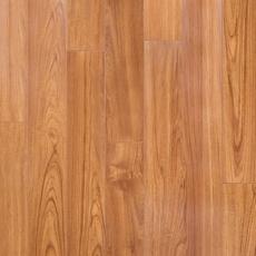 Australian Oak Laminate