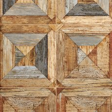 Tupelo Multiple Porcelain Tile