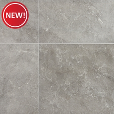 New! Ski Marengo High Gloss Porcelain Tile