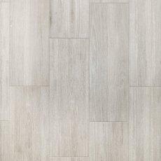 Ronne Gris Wood Plank Ceramic Tile