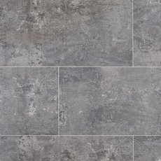Cerano Gray Ceramic Tile