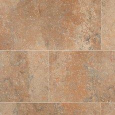 Cerano Red Ceramic Tile