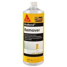 SikaBond Remover