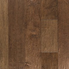 Curitiba Driftwood Hand Scraped Engineered Hardwood