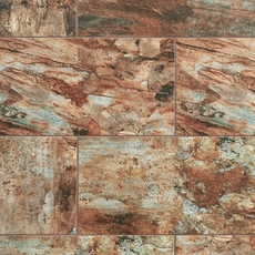 Canyon Wild Ii Porcelain Tile 12 X 24 100417062 Floor And Decor