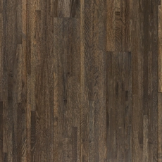 Mystic Oak Tongue And Groove Solid Hardwood 5 8in X 5in