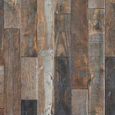 Azur Oak Solid Hardwood 5 8in X 4 7 8in 100417120
