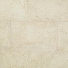 Sunny Light Honed Limestone Tile