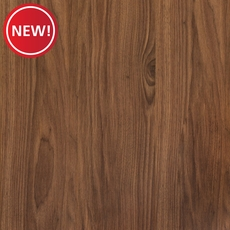 New! Tekoa Walnut Laminate