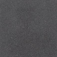 Sample - Custom Countertop Calder Grey Quartz