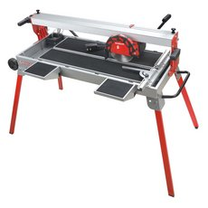 Goldblatt Bridge Wet Tile Saw